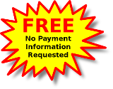 Free Digital Signage