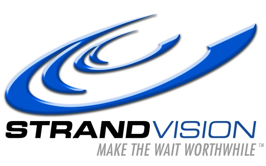 StrandVision